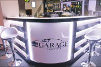 "Ночной клуб ""Party Bar Garage"""